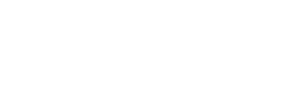 Westfield Dental Center logo
