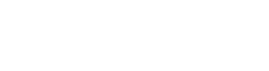 Westridge Dental Care logo