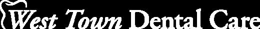 West Town Dental Care logo