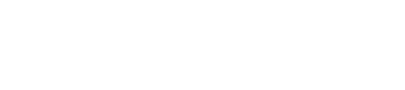Willow Bend Dental logo