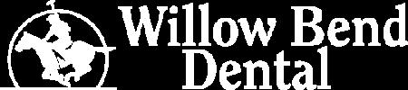 Willow Bend Dental logo