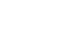 Willow Knolls Family Dental logo