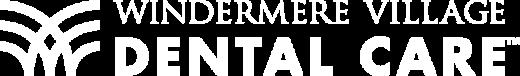 Windermere Village Dental Care logo