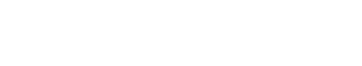 Winter Garden Village Dental logo