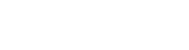 Woodmont Family Dentistry logo