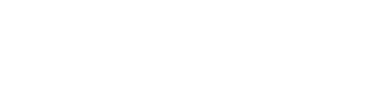 Youngsville Dental Care logo