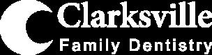 Clarksville Family Dentistry logo