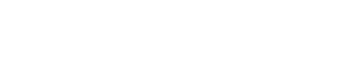 Dental Care of Huntley logo