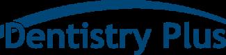Dentistry Plus logo