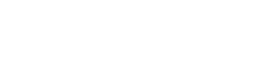Family Dental Care of South Bradenton logo