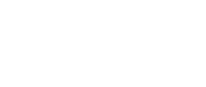 Family Dentistry of Short Pump logo