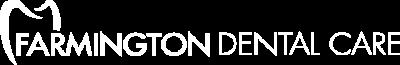 Farmington Dental Care logo