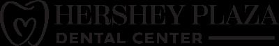 Hershey Plaza Dental Center logo