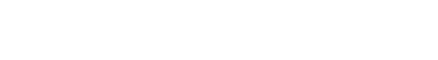Johns Family & Implant Dentistry logo