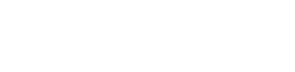Little River Family Dental logo