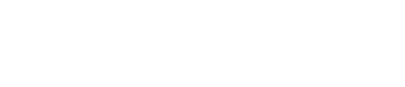 Lorraine Road Dental Care logo