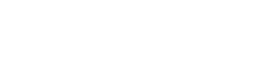 Milton Family Dental Care logo