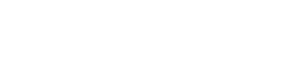 Palmetto Dental logo