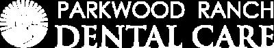 Parkwood Ranch Dental Care logo