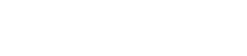 Prairie View Family Dental logo
