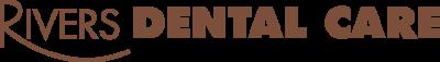 Rivers Dental Care logo