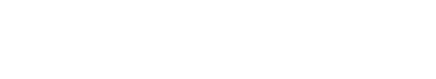 Southern Hills Dental Care logo