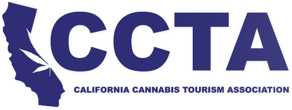 California Cannabis Tourism Association