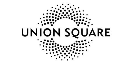 Union Square Business Improvement