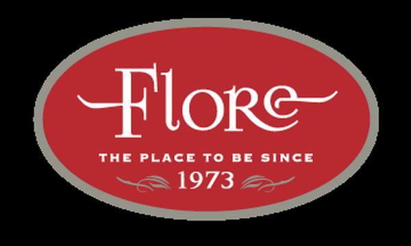 Flore on Market