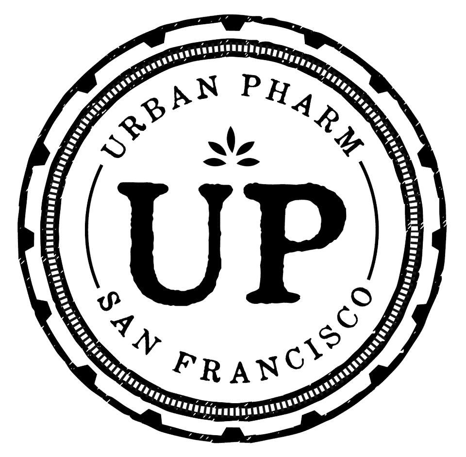 Urban Pharms