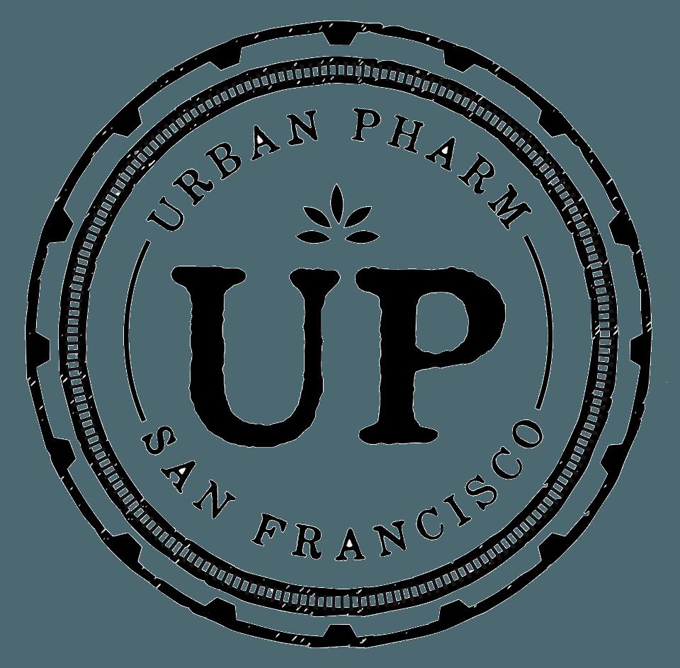 Urban Pharms