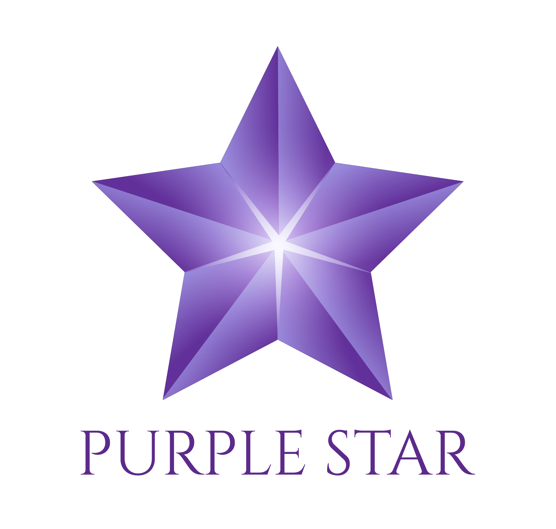 Purple Star MD