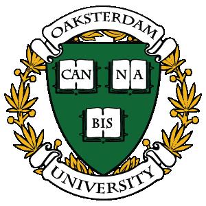 Oaksterdam