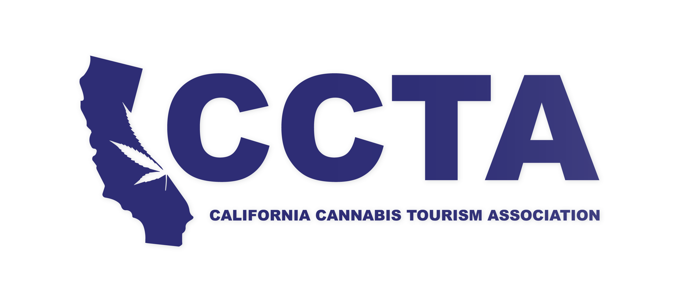 CA Cannabis Tourism Association