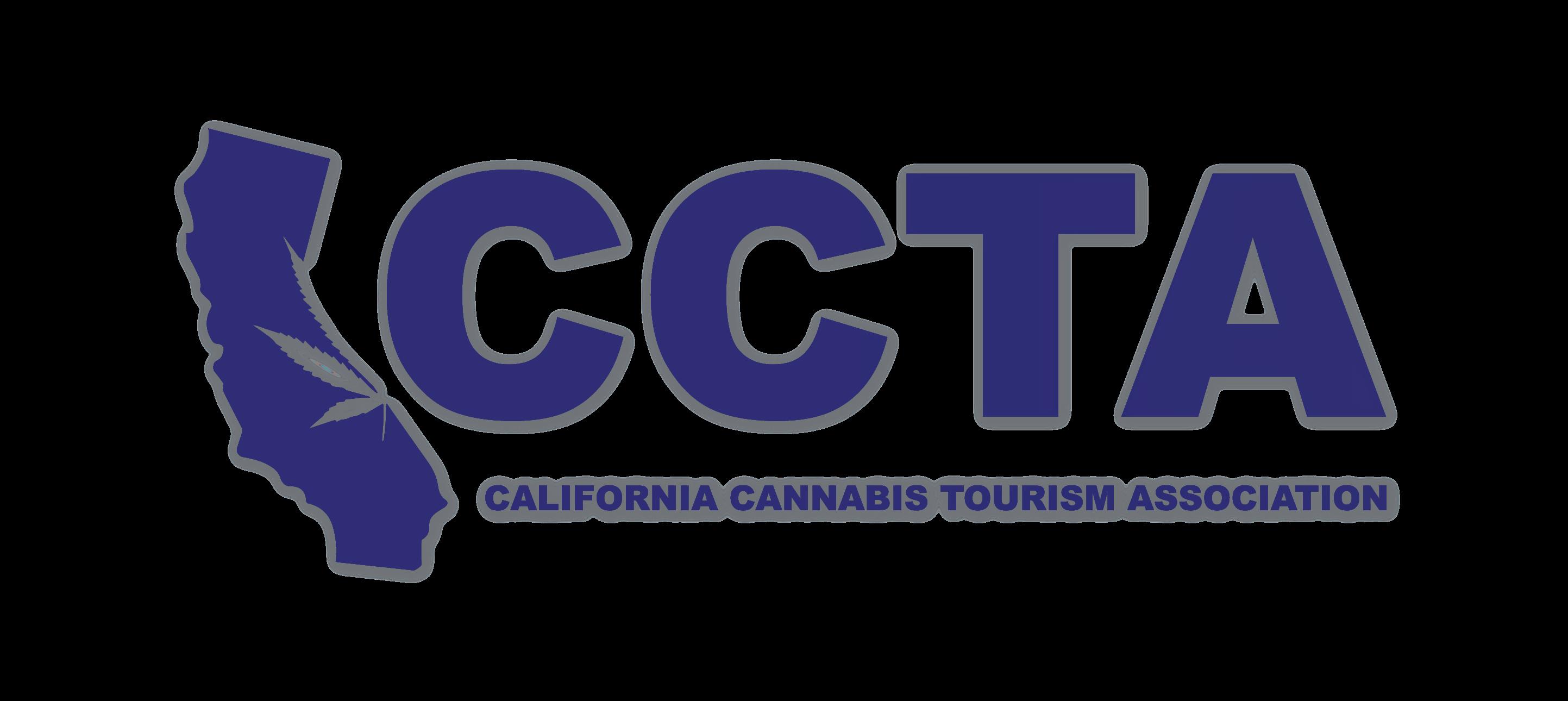 CA Cannabis Tourism Association