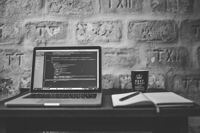 Companies Building Tools for Remote Teams