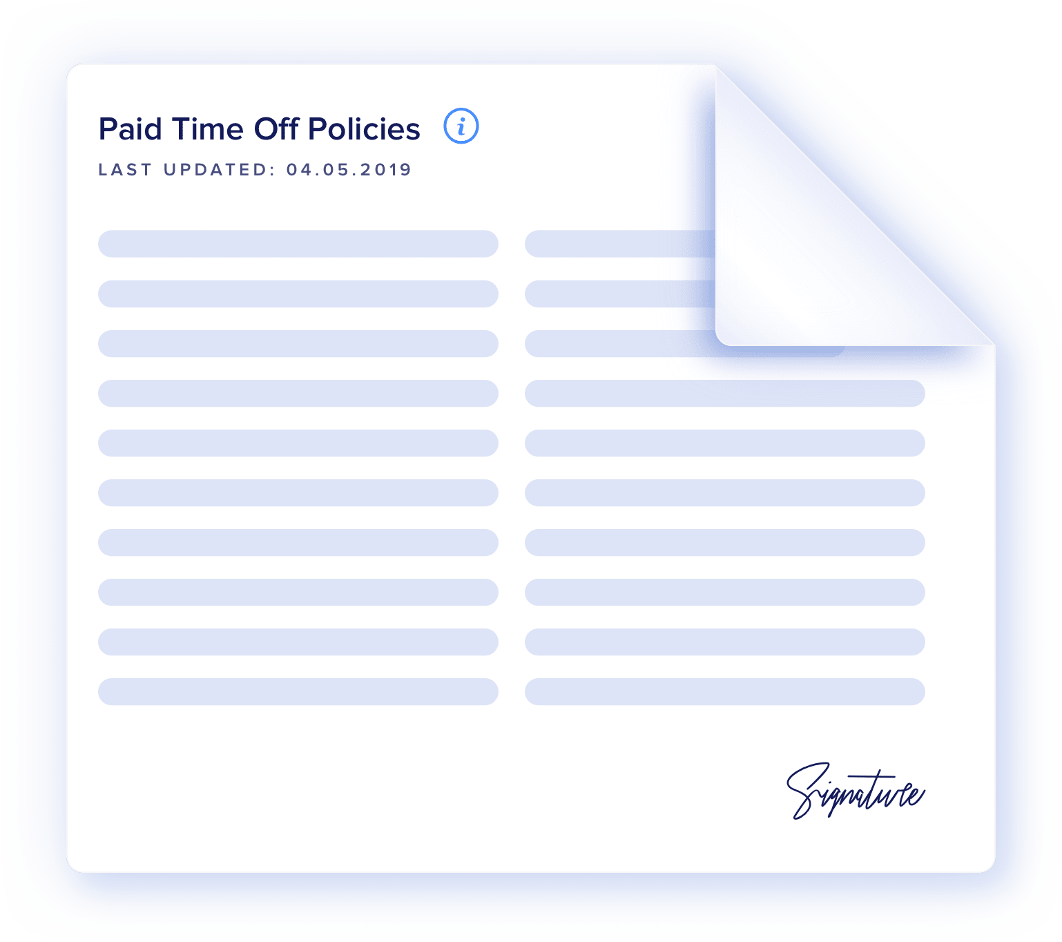 Unique PTO Policies For Your Team