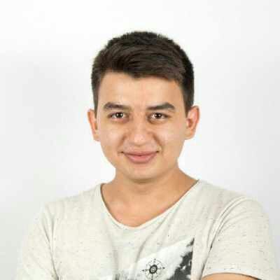 Mehmet Ali Cakir