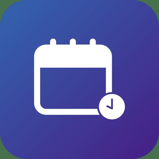 Time-off Logo