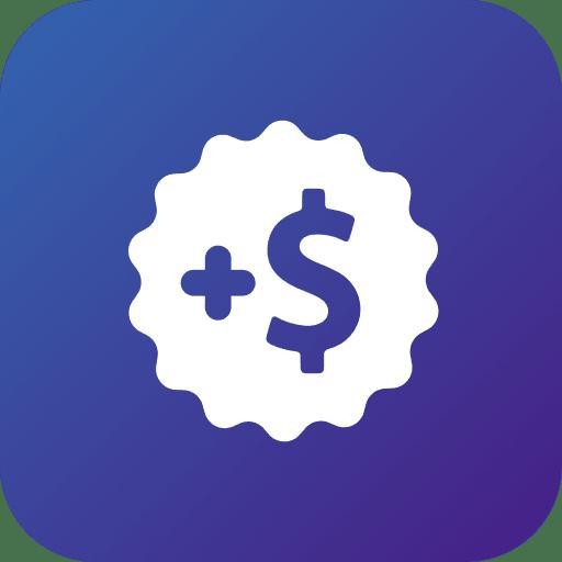 Additional Earnings Logo