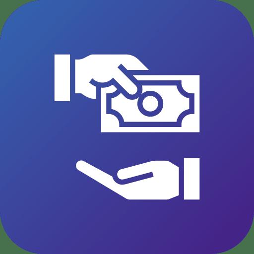 Manual Payment Logo