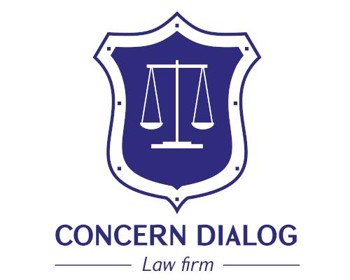 CONCERN-DIALOG CJSC