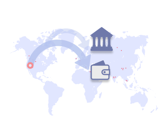 Manual Payment Tracking