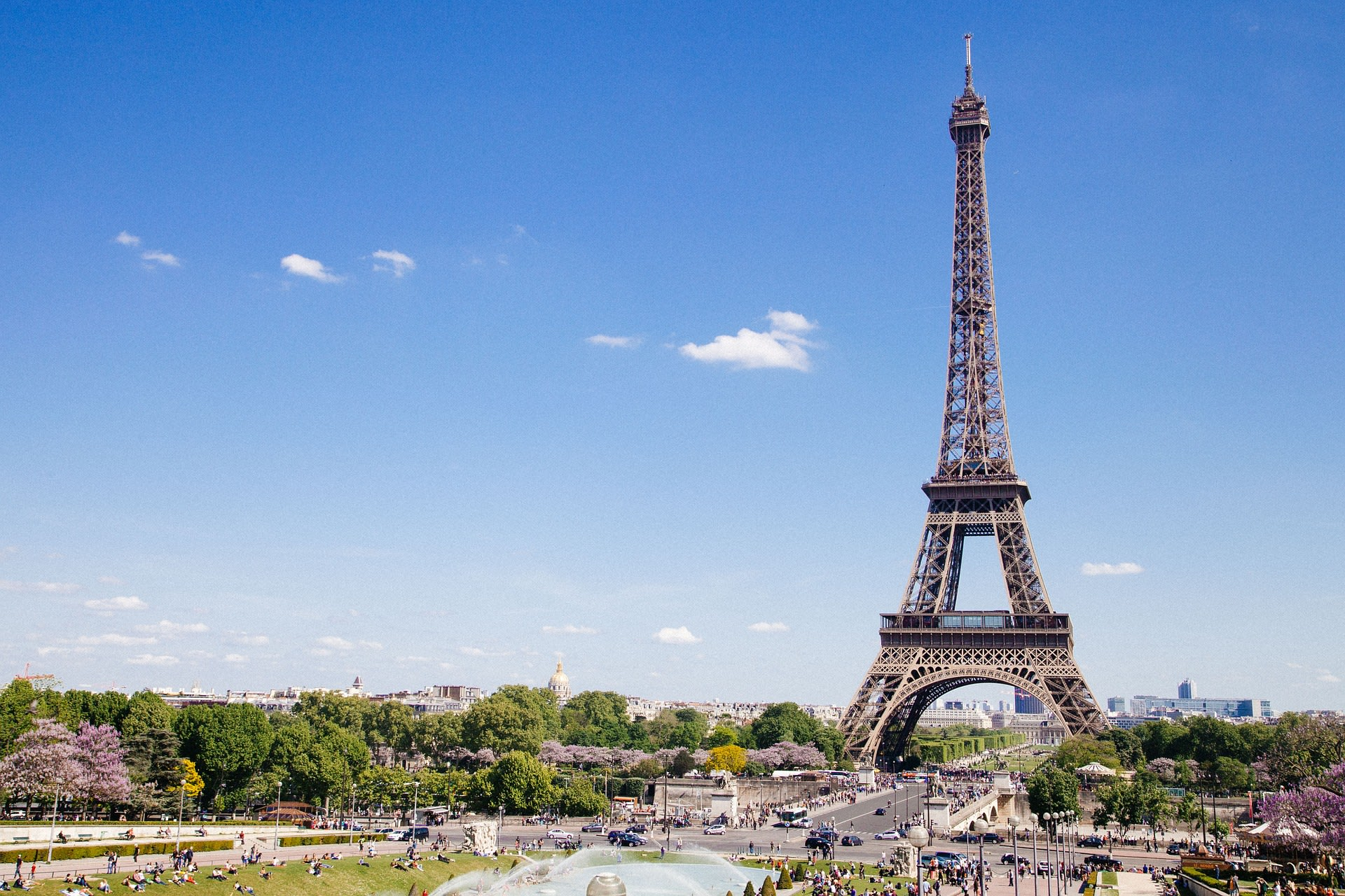 How To Become An Independent Contractor in France?