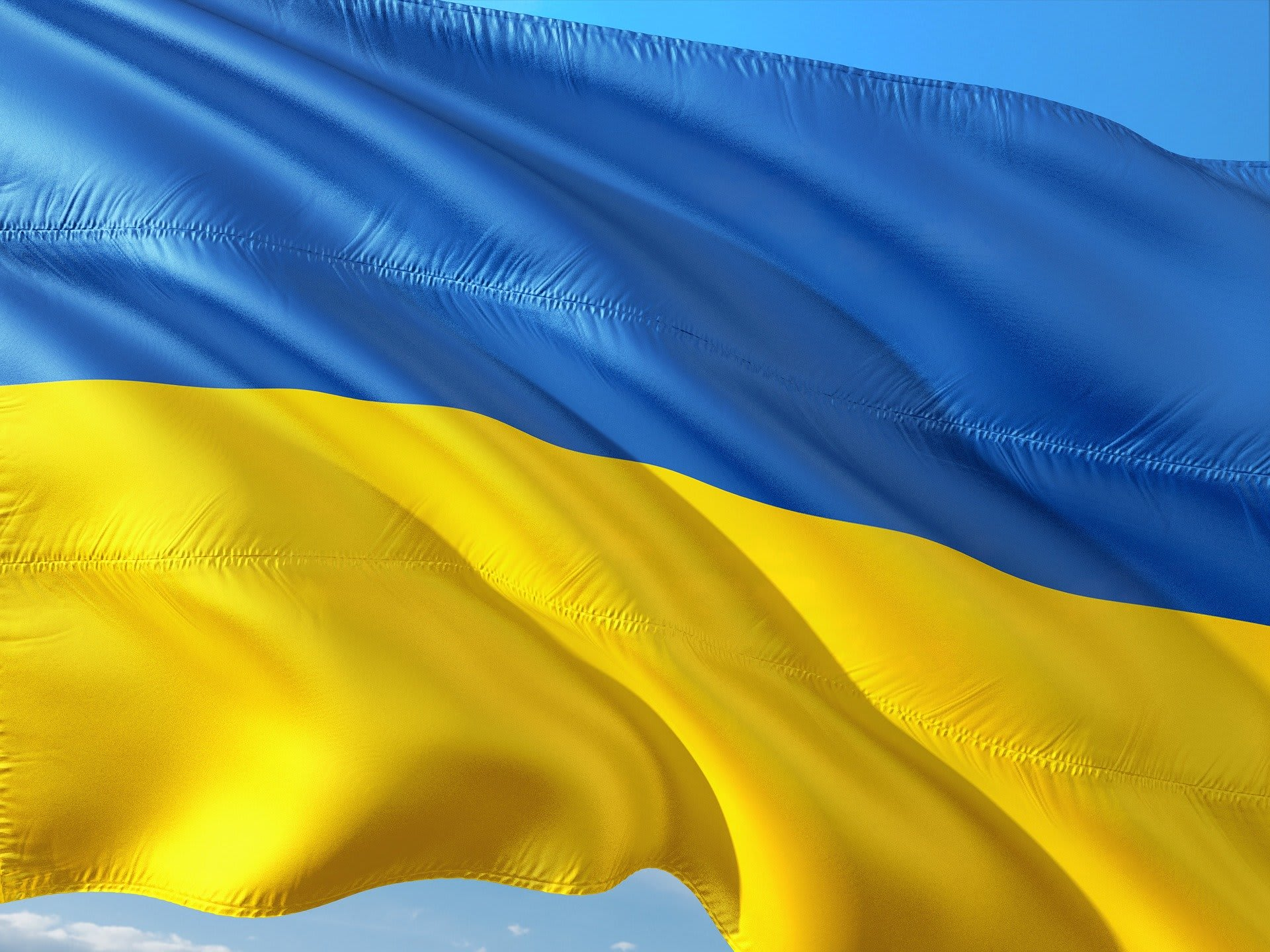 How To Become An Independent Contractor in Ukraine?
