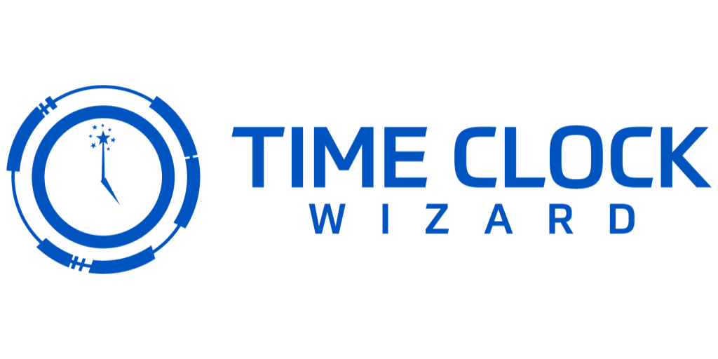 Time Clock Wizard