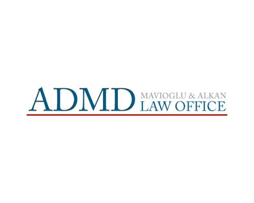 ADMD Mavioğlu / Alkan