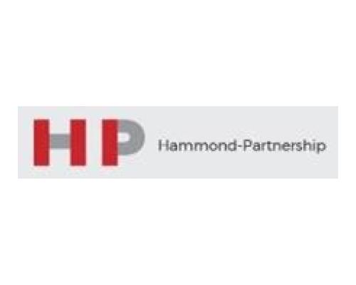 Hammond-Partnership