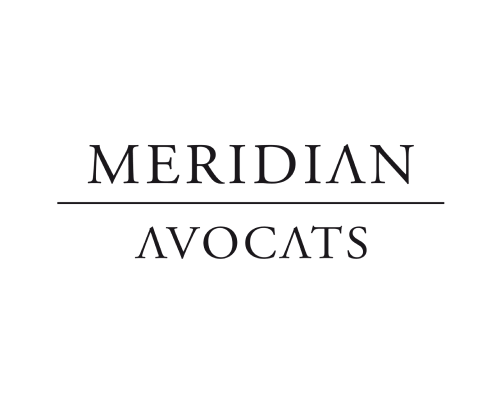 Meridian Avocats