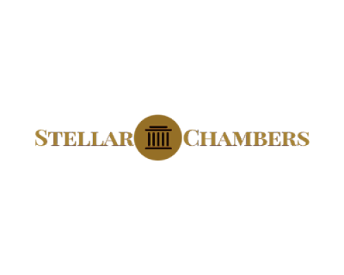 STELLAR CHAMBERS OFFICES